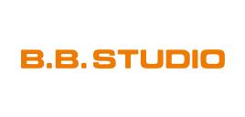 BBスタジオ