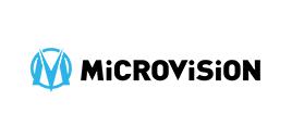 マイクロビジョン