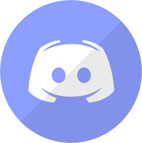discord-mascot
